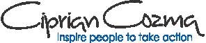 Ciprian Cozma - Business Growth Strategist