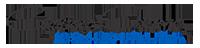 Logo-Ciprian-Cozma-mobile